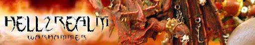Hellz Realm (Warhammer 40k)