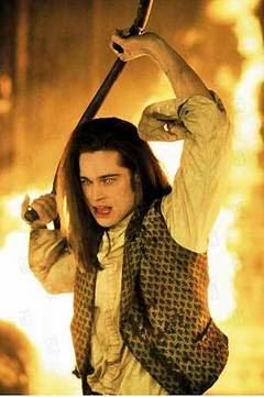 http://1.bp.blogspot.com/-x9O744n1X3U/TrFi5tcf1QI/AAAAAAAAORI/k7w3YOeFOwQ/s400/medium_interview-with-vampire.jpg
