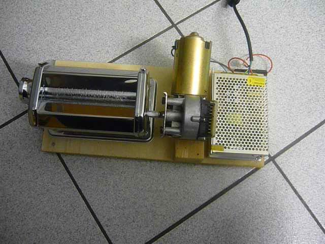 Schema Collegamento Motorino Tergicristallo : Le birre del giò il macinino motorizzato