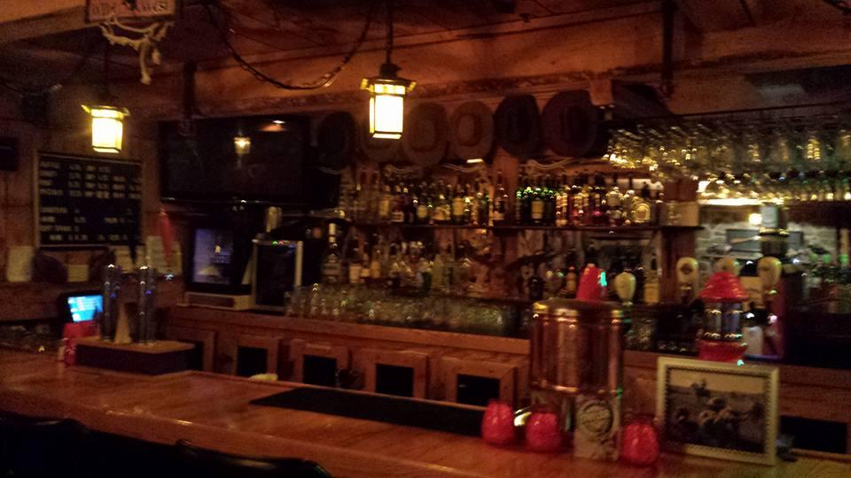 Bar rencontre femme montreal