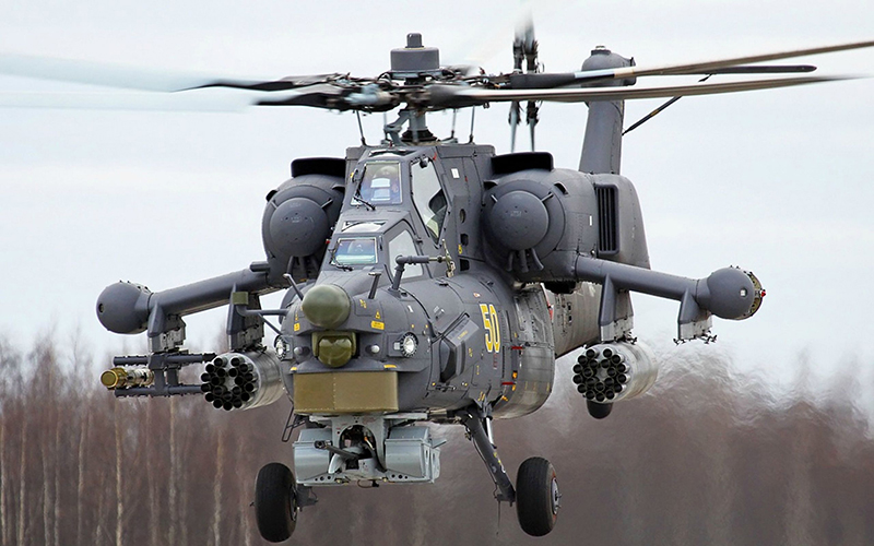 mi 28 helicopter with Attack Helicopters Blogspot on Military Helicopter Wallpapers besides File Mil Mi 28N  Russia   Air Force AN2102163 also 201505271022607861 likewise Watch moreover Russian Kamov Ka 52 Alligator Sees  bat Debut Syria.