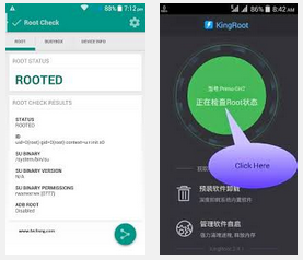 KingRoot APK Latest Version V4.0 Free Download For Android
