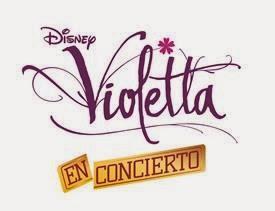 VIOLETTA-ONCIERTO-emoción-cierre-gira-mundial-cines-2014