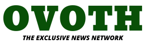 OVOTH (Formerly Kevin Djakpor Blog) - Nigeria News Today, Breaking News & Opinion