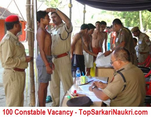 sarkari-naukri-in-puducherry-police-recruitment-2014, sarkari-naukri-2015
