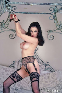 Free Sexy Picture - rs-dita-von-teese-003-772751.jpg