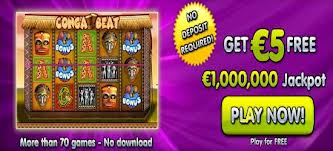 karamba online casino fast money