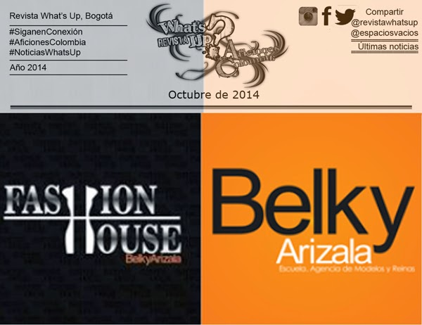 FASHION-HOUSE-3-BELKY-ARIZALA