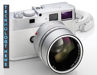 leicam-M9-P-Camera
