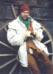 Jean Pierre DuBois