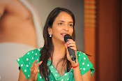 Uu Kodathara Ulikki Padathara Success Meet Photos-thumbnail-12