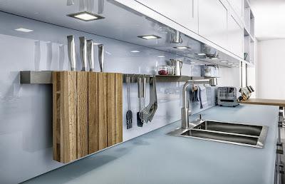 Csi Kitchen Bath News 2013 09 22