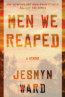http://discover.halifaxpubliclibraries.ca/?q=title:men%20we%20reaped
