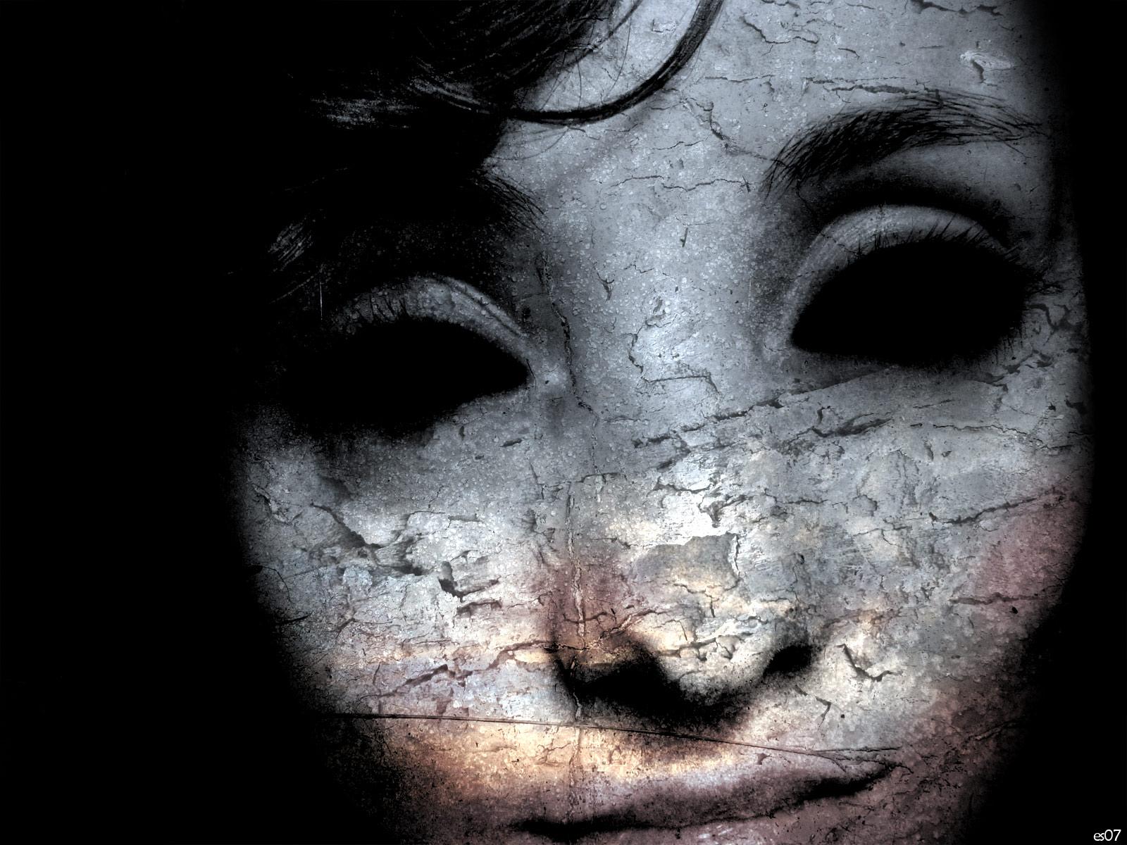 http://1.bp.blogspot.com/-x9cH7vOsvxk/Th0XYsBFeYI/AAAAAAAAACI/OIbnOibQs3E/s1600/sadness+%25281%2529.jpg