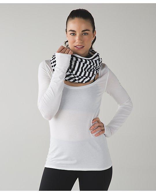 lululemon apex-stripe-vinyasa