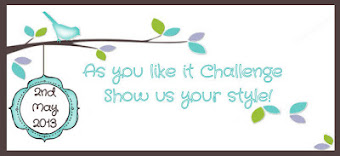 Challenges for you