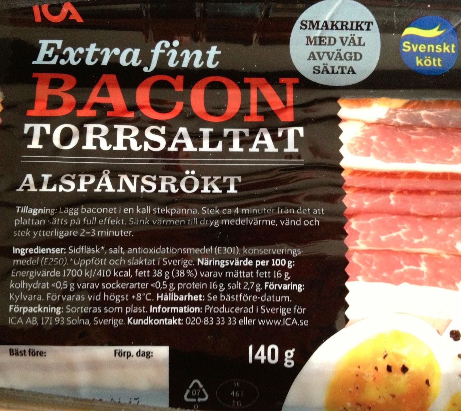 Torrsaltat+bacon+ICA.jpg