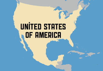 American Annexation of Mexico Annex Mexico