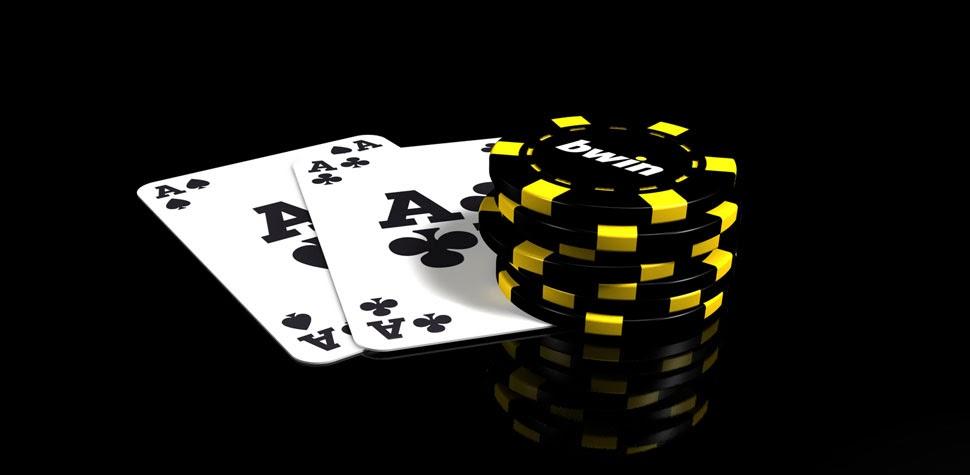 Poker s 5 karti pravila