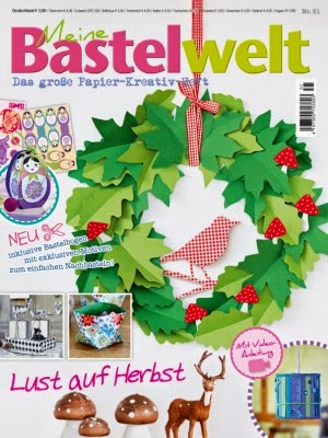 http://www.megahobby.de/bastel-zeitschriften-magazine/zeitschrift-deutsch-meine-bastelwelt-21-x-28-cm-48-seiten.html