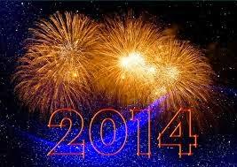 10 Perayaan Tahun Baru Spektakuler