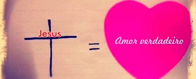 Amor incondicional .