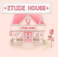Etude House Jakarta