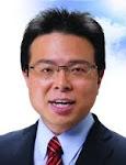埼玉県政に新しい風 水村あつひろホームページ