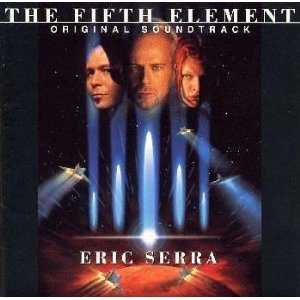 the fifth element essay Study guide for the fifth element the fifth element study guide contains a biography of director luc besson, literature essays, quiz questions, major themes, characters, and a full summary.
