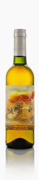 malvira renesium arneis wine