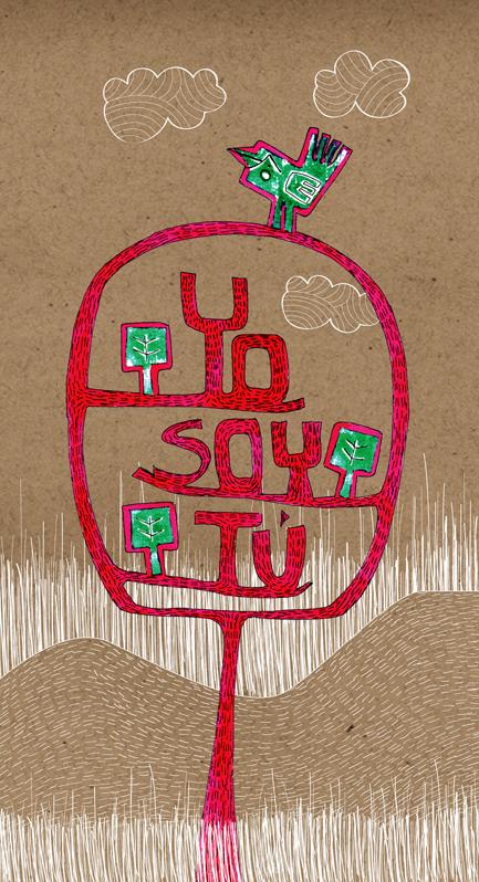 http://1.bp.blogspot.com/-x9h8fkIg1O8/TmV_WoS_2FI/AAAAAAAAAhY/R9XZ7mM3DHU/s1600/yo+soy+tu+blog.jpg