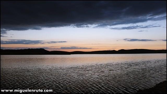 Laguna-de-Petrola_1