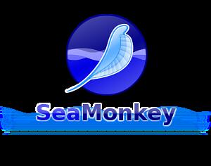 SeaMonkey 2.13 Beta 5 Free Downlaod