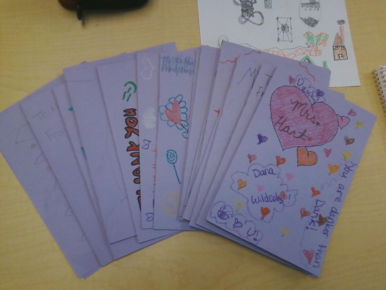 elementary school counselor s blog happy school counselors week