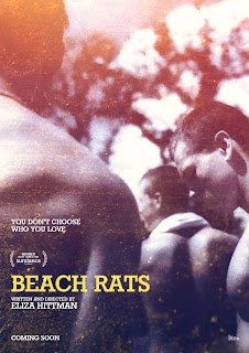 Ratos de Praia Legendado Online