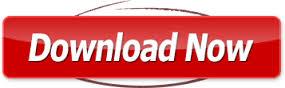 Cinefx Jahshaka Free Download
