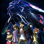 Download Video Ginga Kikoutai Majestic 02 Subtitle Indonesia  Ginga Kikoutai Majestic Episode 02 Bahasa Indonesia  Nonton Online Anime Ginga Kikoutai Majestic Episode 02 Sub Indo   Streaming Ginga Kikoutai Majestic Episode 02 Bahasa Indonesia  download gratis film , free film download, download sub   Animeindo.Web.id Anime Subtitle indonesia
