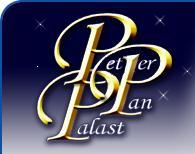 PeterPanPalast-PeterPanPalast