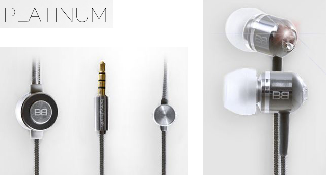 Platinum BassBuds product compilation, Earbuds, audio equipment, Audio and fashion