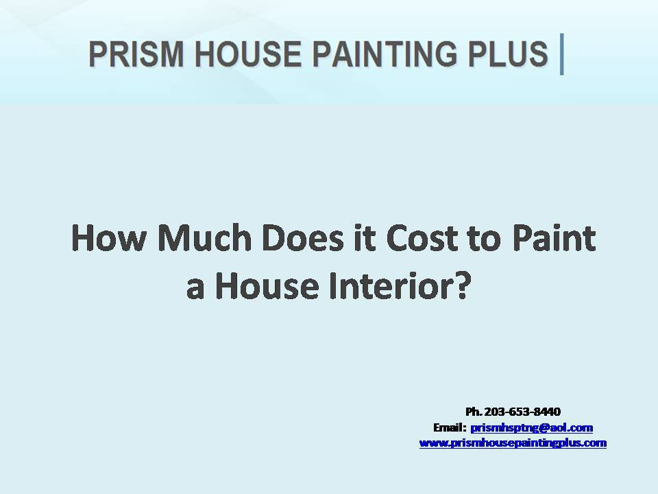 Whitewash Or Calcimine Kalsomine Calsomine Or Lime Paint Is A Low Cost Type  Of Paint Made