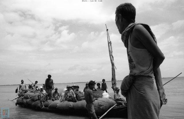 Law Eh Soe – Irrawaddy Photo Essay 3