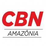 Rádio CBN Amazônia Rio Branco AM 740 de Rio Branco