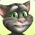 Talking Tom Cat 2 APK 4.0.2 (v4.0.2)