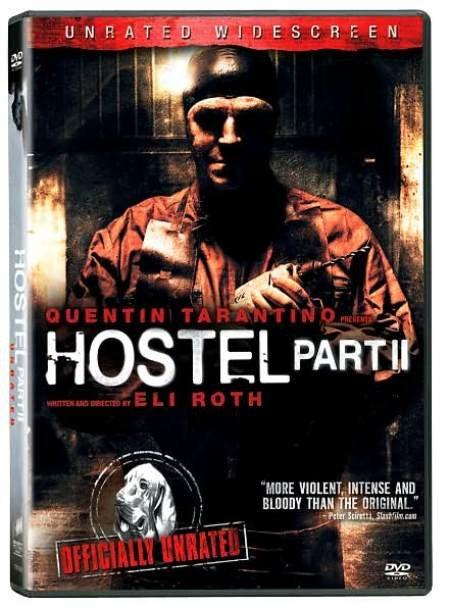 hostel movie torrent