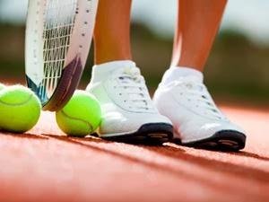 Olahraga yang Mencegah Kanker