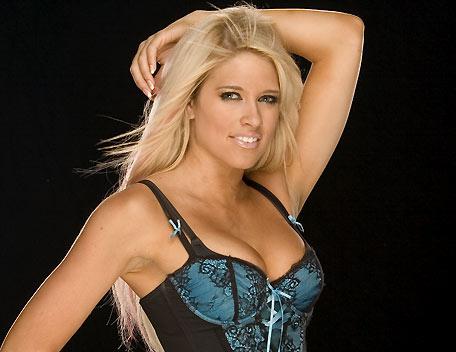 Kelly Kelly (WWE)