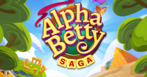 alpha betty game free download