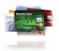 شرح الحصول على بطاقة paypal مجانا