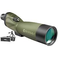 barska spotting scope 20 60x60