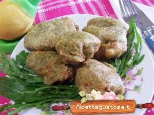 http://www.ricettegustose.it/Secondi_di_carne_2_html/Coniglio_in_pastella_di_rughetta.html